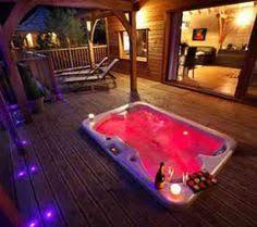 week end romantique avec dans la chambre un weekend en amoureux inoubliable avec le dans la chambre