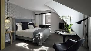 style deco chambre deco chambre style scandinave dcoration scandinave pour chambre