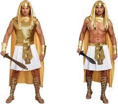 best costumes for men for costumes la casa de los trucos 305 858 5029 miami