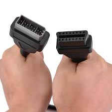 nissan almera diagnostic port compare prices on nissan obd connector online shopping buy low
