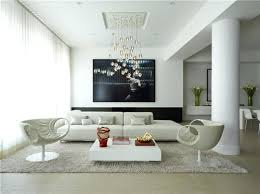 interior home design pictures inside home design interior design living room adorable home design