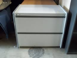 file cabinets compact filing cabinets townsville photo filing