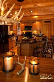 best 25 log cabin kits ideas on pinterest log cabin home kits
