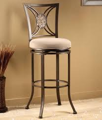 red metal bar stools s red metal bar stools canada u2013 eastbridge info