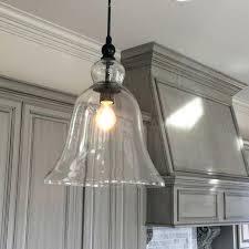 Industrial Pendant Lighting For Kitchen Industrial Pendant Lights Dining Hall Cord Mini Over Kitchen