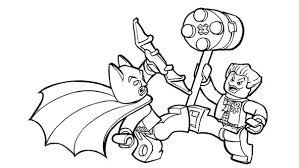 lego batman coloring pages balikbayanmyonlineportalnet