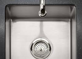 ADA Compliant Products KOHLER - Ada kitchen sink
