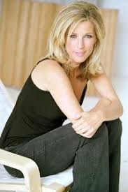 carly gh haircut carly general hospital laura wright if we did not open our minds
