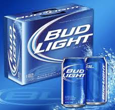 how much is a 30 pack of bud light man who just drank 17 bud lights reportedly feeling slightly buzzed