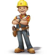 brand episodes bob builder klru tv austin pbs