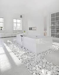 Stores That Sell Bathroom Vanities Bathroom 48 In White Bathroom Vanity Cabinet Bathroom Vanity