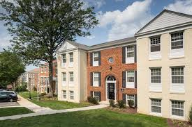 20 best apartments in alexandria va with pictures