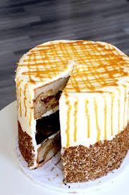 pumpecapple piecake review popsugar food