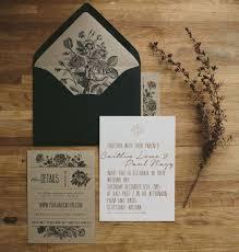 wedding envelope envelopes for wedding invitations marialonghi
