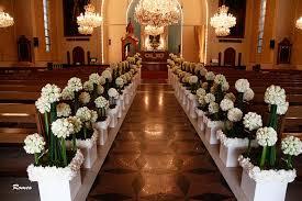 Church Decorations Giorgio Flowers Church Decorations