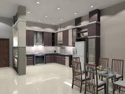 kitchen luxury design imposing graphic of top white kitchen table and coloured chairs