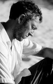 38 best vincent cassel images on pinterest