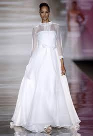 prix d une robe de mari e quels critères pour identifier le prix d une robe de mariage