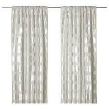 interiorurtains and window treatments book listcurtains ideas
