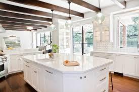 rideaux de cuisine design rideaux cuisine design design intrieur beige cuisine photo rideaux
