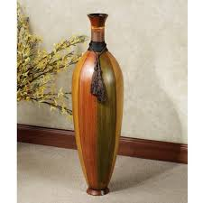 High Vases Articles With Decorative Floor Vases Australia Tag Floor