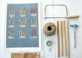 hang poster without frame how to hang a poster best way frames posters on textured walls