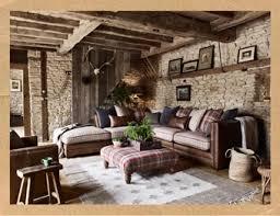 country homes interior design ready alex and ambienti interiors magazine