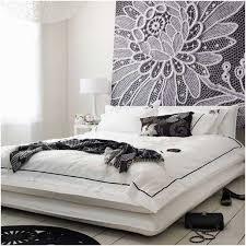 schlafzimmer schwarz wei schwarz weiß schlafzimmer ideen