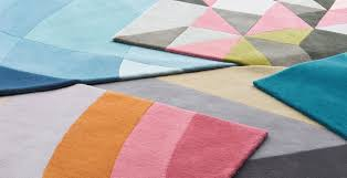 Modern Rugs Uk by Designer Cushions And Throws Contemporary Rugs Uk Fabrics Uk