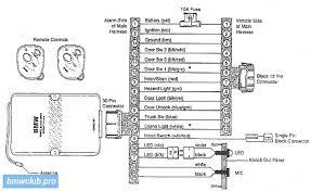 remote control alarm kit bmw 3 series e36 bmw eba online