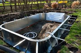 Where To Put A Pool In Your Backyard 100 Backyard Pools Tupelo Ms Fire Pit Near The Pool Love
