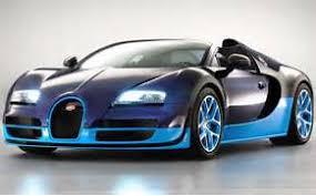 bugatti veyron vs lamborghini veneno bugatti veyron grand sport vitesse vs lamborghini veneno 1200hp