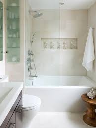 Beautiful Small Bathrooms by Awesome Small Bathroom Renovation Ideas With Amazing Of Beautiful