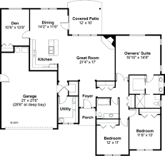 plan for house house plans with cost to build estimates house plans cost to build