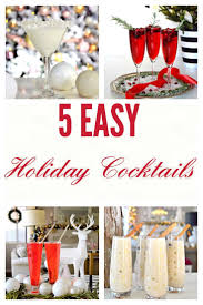 Home Goods Holiday Decor by 88 Best Holiday Entertaining Images On Pinterest Holiday Decor