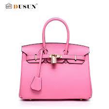 top designer marken dusun marken neue handtasche frauen umhängetasche mode handtaschen
