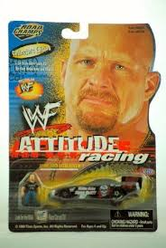 stone cold steve austin to grace the cover of wwe 2k16 maybe 74 best austin 3 16 images on pinterest steve austin stone cold