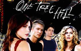 31 one tree hill quotes that will warm the heart of your inner