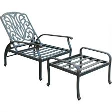 reclining patio chair with ottoman reclining patio chairs with ottoman relaxing life