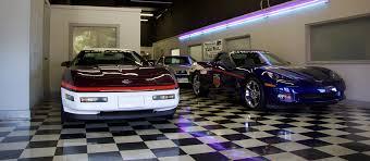 johnson lexus raleigh jobs cars plus lenoir quality vehicles at wholesale pricing