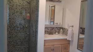bathroom shower stall ideas shower enchanting basement shower stall ideas delight shower