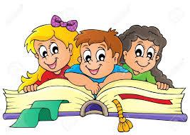 illustration bible kids buscar con google ilustraciones