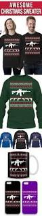 jeep christmas shirt hurry ending in less than 48 hours ugliest christmas sweaters