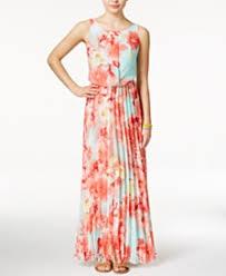 maxi dress dresses for juniors macy u0027s