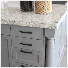 what color countertops go with cabinets 6 gray shades for a kitchen that are surprising big chill