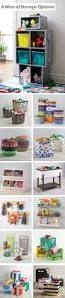 Playroom Storage Ideas by 10 Best Top Kids Clothes Storage Ideas Images On Pinterest Kids