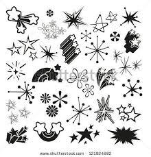 Starburst Design Clip Art 139 Best Ideas For The House Images On Pinterest Clip Art