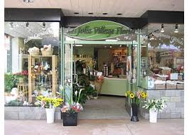 san diego florist top 3 best florists in san diego ca threebestrated