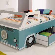 kids single beds with storage xavier single kids storage bed pull
