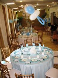 baby boy themes for baby shower baby shower decoration for tables events about to pop